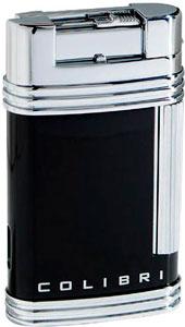 Colibri FTR-230001E