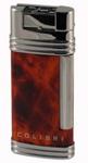 Colibri FTR-230004E