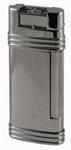 Colibri FTR-230005E