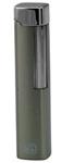 Colibri FTR-300003E