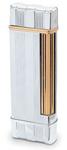Colibri FTR-640003E