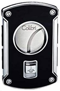 Colibri KNF-000700
