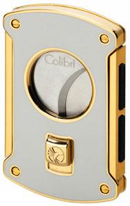 Colibri KNF-000704