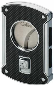 Colibri KNF-000710