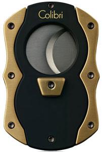 Colibri KNF-600010