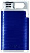 Colibri LI-200C4