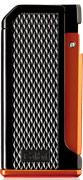 Colibri LI-200T008