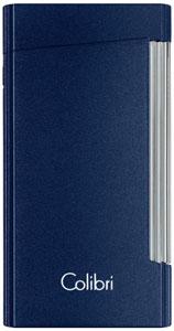 Colibri LI-400D004