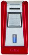 Colibri LI-400T3