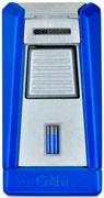 Colibri LI-400T4