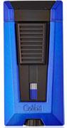 Colibri LI-900T4