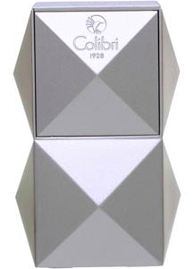 Colibri LI-710T2