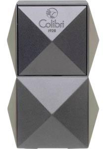 Colibri LI-710T3