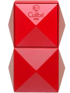 Colibri LI-710T4