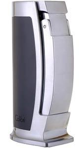 Colibri LI-800T1