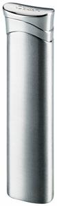 Colibri LTR-049002E