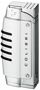 Colibri QTR-119002E