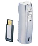 Colibri QTR-213002E