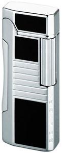 Colibri QTR-600001