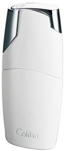 Colibri QTR-690014E
