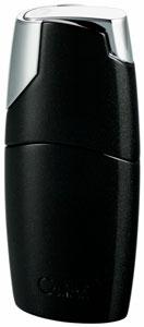 Colibri QTR-690017