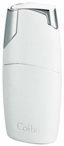 Colibri QTR-690019E