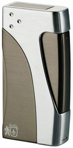 Colibri QTR-811002E