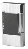 Colibri FTR-261001E
