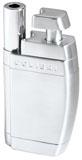Colibri PTR-216002E