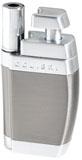 Colibri PTR-216003E