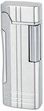 Colibri QTR-600002E