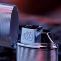 Коллекция Пьезо зажигалки 131 наименование стоимостью от 945 до 7524 руб. Коллекция пьезо зажигалок Colibri  – квинтэссенция шарма и красоты. Представленные модели коллекции отличает разнообразие и роскошь оформления. Здесь вы найдете зажигалки с орнаментальной лазерной гравировкой, модели инкрустированные кристаллами Сваровски, элегантный классический чёрный корпус, - словом всё, что вы способны представить.