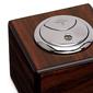 Коллекция Настольные зажигалки 7 наименований стоимостью от 1130 до 2651 руб.