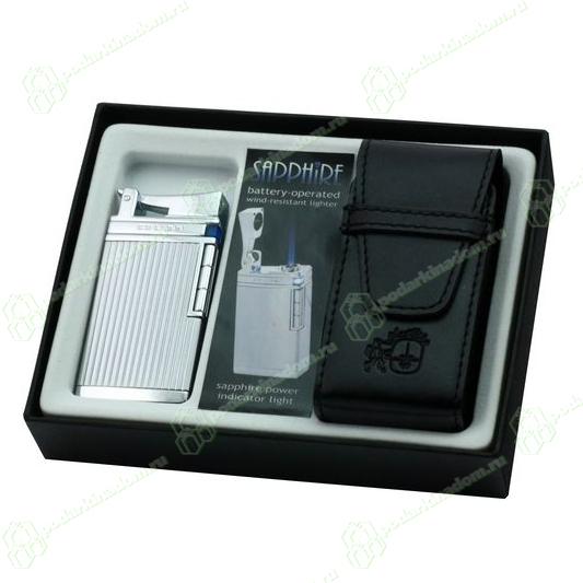 Colibri QTR-997004E