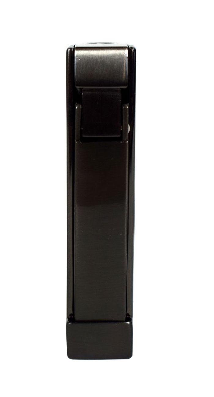 Colibri T-50002LI