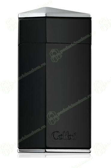 Colibri C10001LI