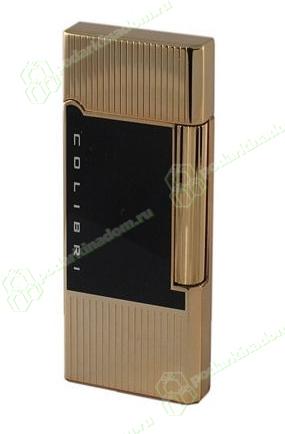 Colibri FTR-261004E