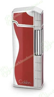 Colibri FTR-361004E