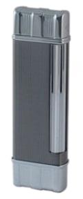 Colibri FTR-640004E