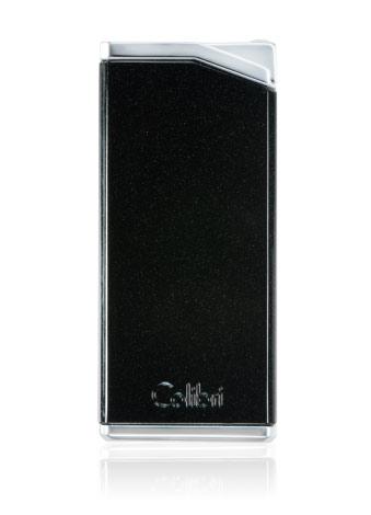 Colibri LI-300C1
