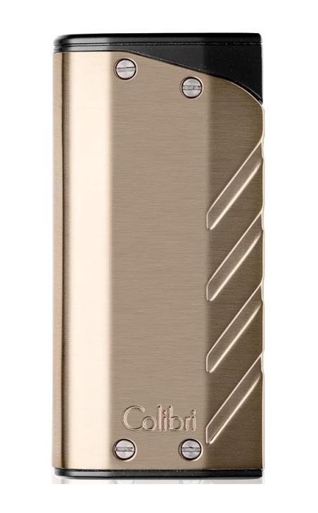 Colibri LI-300T003