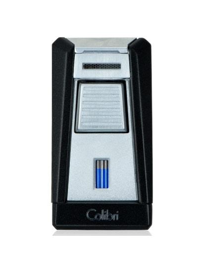 Colibri LI-400T1