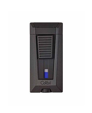 Colibri LI-900T1