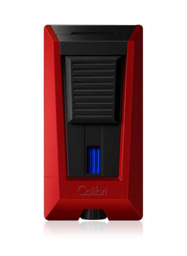 Colibri LI-900T3