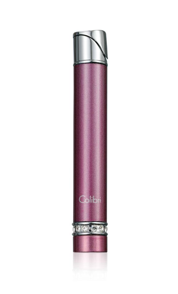 Colibri LTR-014311E