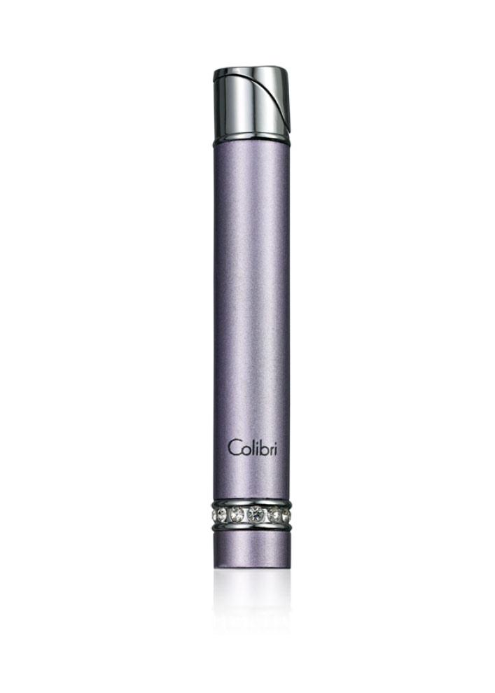 Colibri LTR-014312