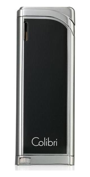 Colibri LTR-028111E