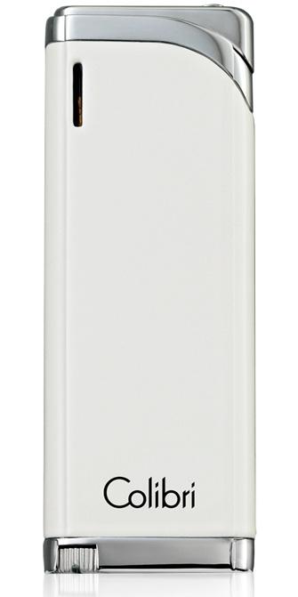 Colibri LTR-028114E