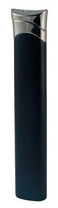 Colibri LTR-049001-E