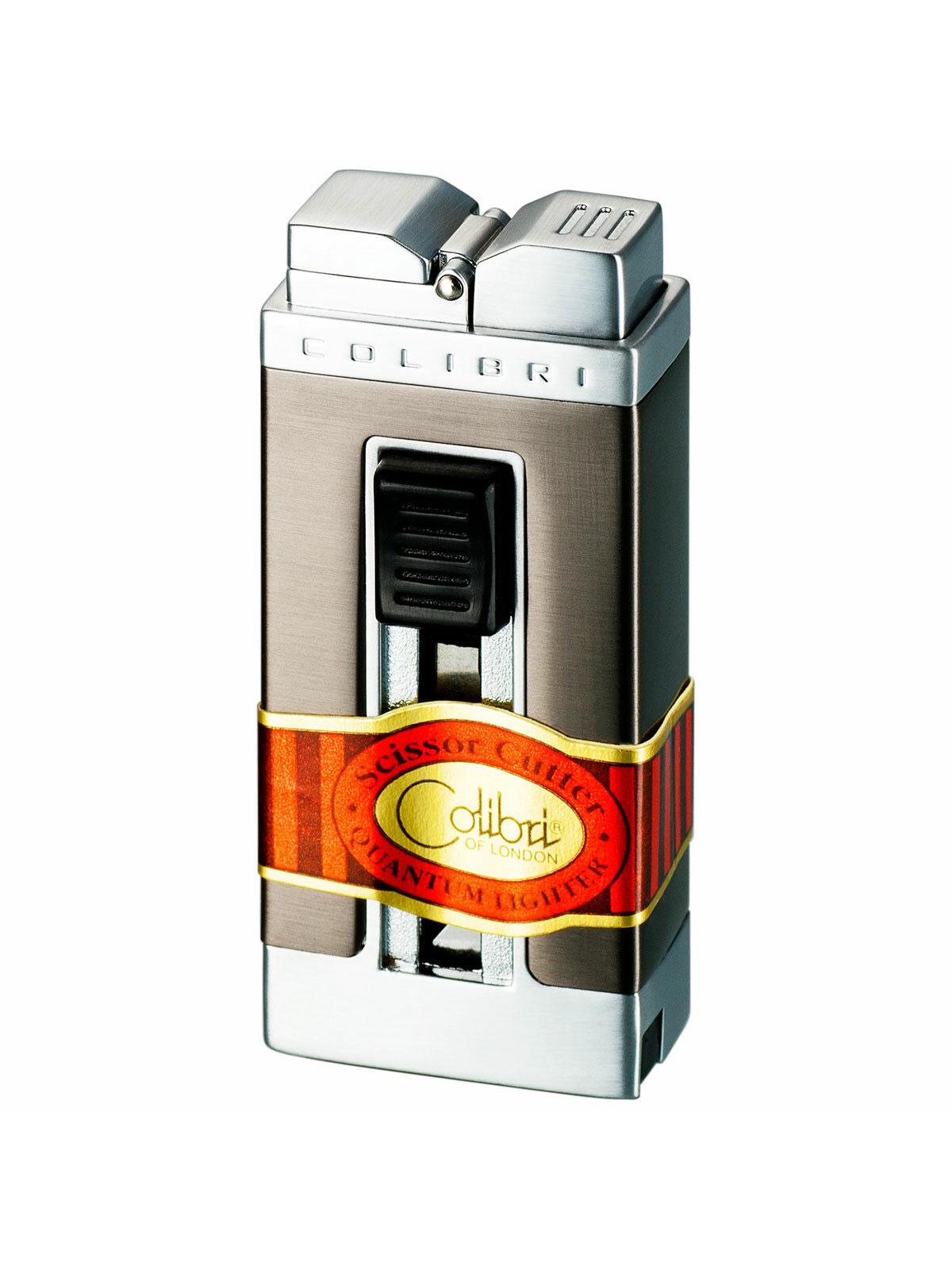 Colibri QTR-111003E